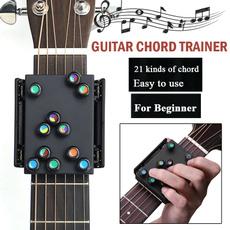 guitarchordtrainer, guitarpedal, guitarteachingaid, guitarchord