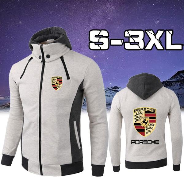 Fashion, Fleece Hoodie, sports hoodies, jogginghoodie