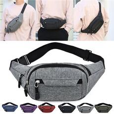 Shoulder Bags, Fashion Accessory, unisexbag, Waterproof