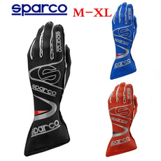 fullfingerglove, Cycling, Outdoor Sports, sparco