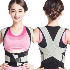 backposturecorrector, Fashion Accessory, Fashion, posturecorrection
