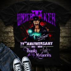 1987, 33rd, undertaker, for