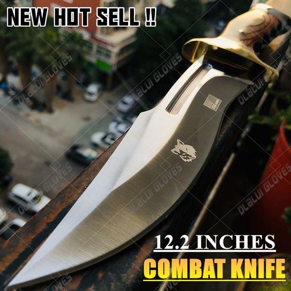 ramboknifecollection, weaponsknive, sturdyknife, Hunting