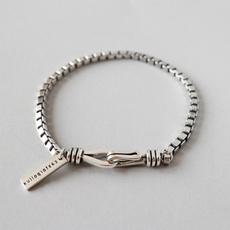 Sterling, Jewelry, Gifts, s925silverbracelet