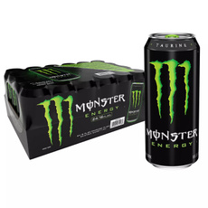 energydrink, monsterenergyoriginal, Original, monsterenergy