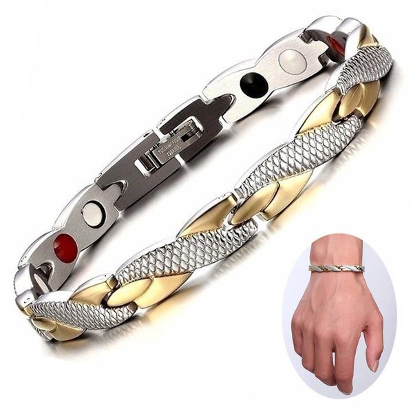 Fashion, Jewelry, Bracelet, bracelethomme