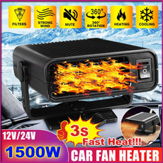 heater, portablecarheater, Autos, carheater