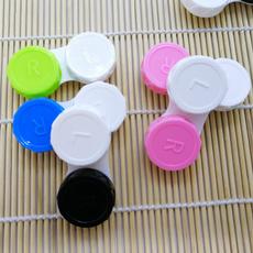 cosmeticcontactbox, Box, glassesstoragebox, cosmeticcontactstoragebox