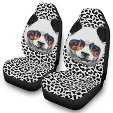 seatcoversforcar, Fashion, Sunglasses, Print
