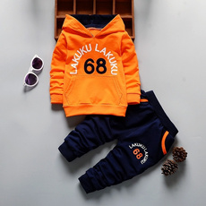 kids, Fashion, Long Sleeve, sportsampoutdoor
