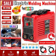weldingequipment, tigweldingtool, solderingtool, Electric