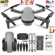 Quadcopter, aerialdrone, remotecontrolledhelicopter, Battery