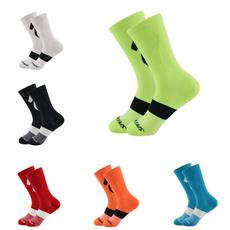 menandwomensock, racingsock, Cotton Socks, Cycling