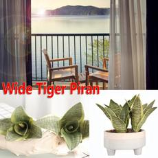 Plants, Flowers, artificialplant, weddinghome