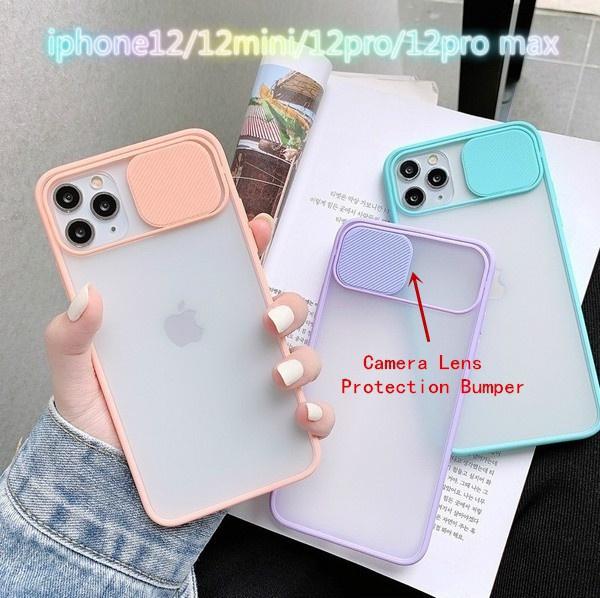 case, Mini, iphone12, iphonex