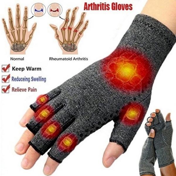 handpain, Gloves, arthriti, arthriticompressionglove