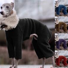 petclothesdog, Plus Size, Dog Clothes, Outfits