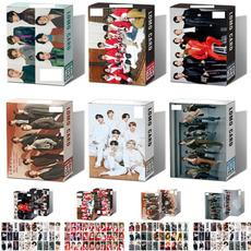 fansgift, K-Pop, btsphotocard, Gifts