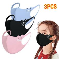 cartoonmask, dustproofmask, childrenmask, cute