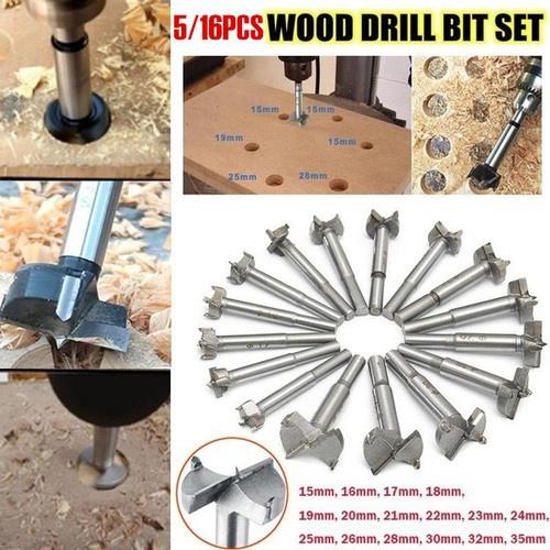 Wood, forstnerbit, woodcuttingtool, Tool