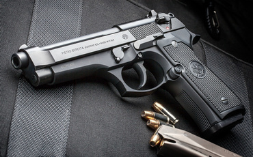 gunposter, pistol, toysgun, toygun