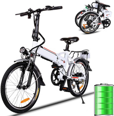 Bicycle, Electric, Sports & Outdoors, bicyclebell