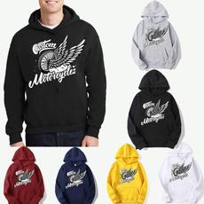 hoody sweatshirt, Funny, Fashion, Coat