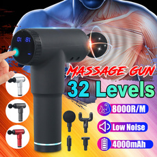 fasciagun, Sport, bodymassagergun, therapygun