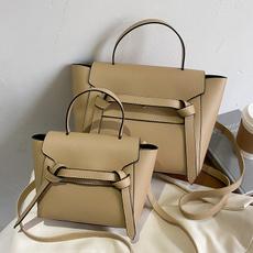 Fashion women's handbags, women bags, women single shoulder bag, Fashion