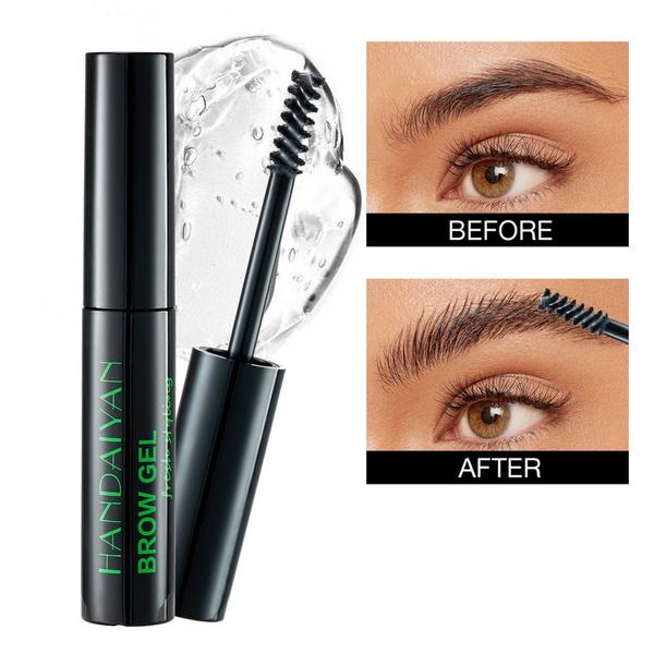 Beauty tools, Waterproof, cosmetic, eyebrow
