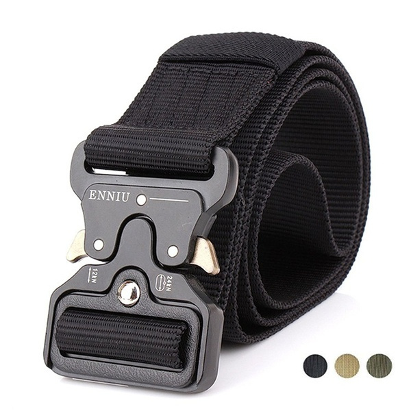 Fashion Accessory, Outdoor, mens belt, huntingbelt