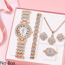 Valentines Gifts, DIAMOND, Jewelry, Stud Earring