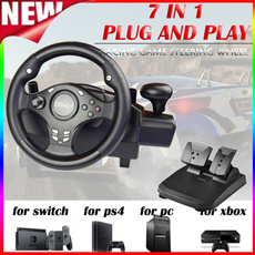 gamesteeringwheel, racinggame, Cars, PS3 Games