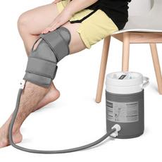 icepack, hotcoldtherapie, coldtherapymachine, Health Care