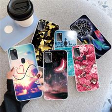 case, samsunggalaxya32case, Iphone 4, Samsung