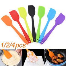 Kitchen & Dining, barbecuetool, Baking, Silicone