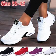 Sneakers, Fashion, walkingshoesforwomen, Fitness