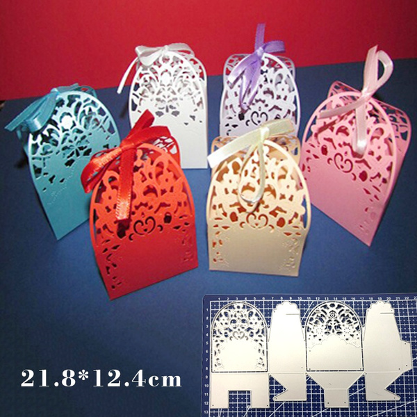 stencil, Scrapbooking, Lace, Gifts