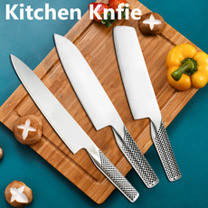 kitchenset, cuisineaccessoire, Stainless Steel, Tool