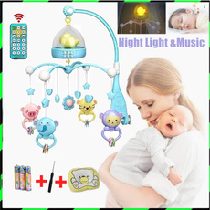 Toy, Remote Controls, Bell, Mobile