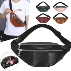 Shoulder Bags, Fashion Accessory, phone bags & cases, leather bag