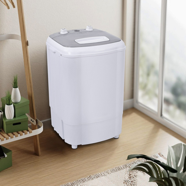 washcloth, Laundry, Electric, spindryer