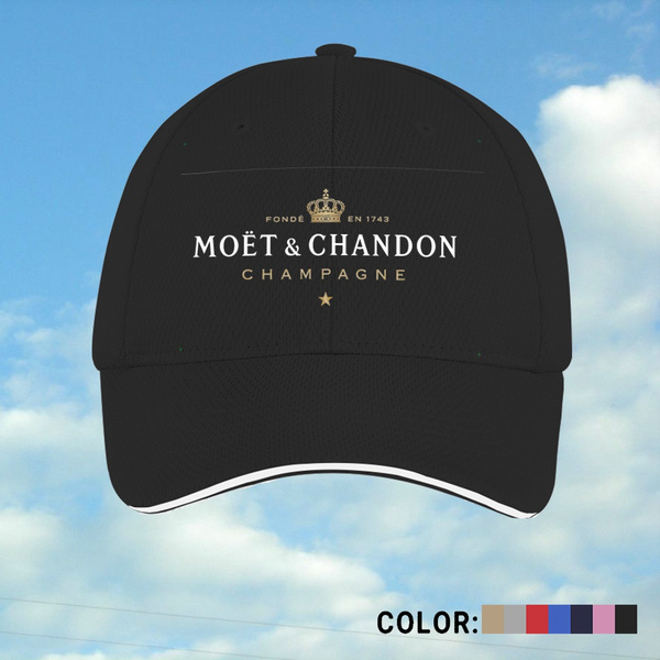 sunshadehat, Golf, unisexcap, Hip-Hop Hat