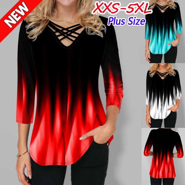 blouse, womens top, tunic, Shirt