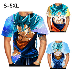 Funny, Fashion, Shirt, Casual