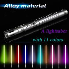 katanasword, Toy, Laser, lights