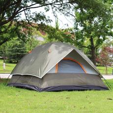 Outdoor, Hiking, Family, Waterproof