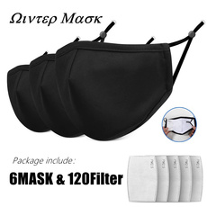 dustproofmask, mouthmask, ffp2facemask, protectivemask