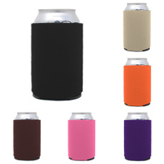 insulated, cancover, canwrap, Sleeve