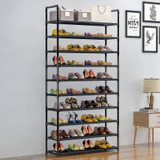 shoescabinet, shoesshelf, rackshelf, shoesstorage